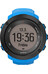 Suunto Ambit3 Vertical HR Watch Blue